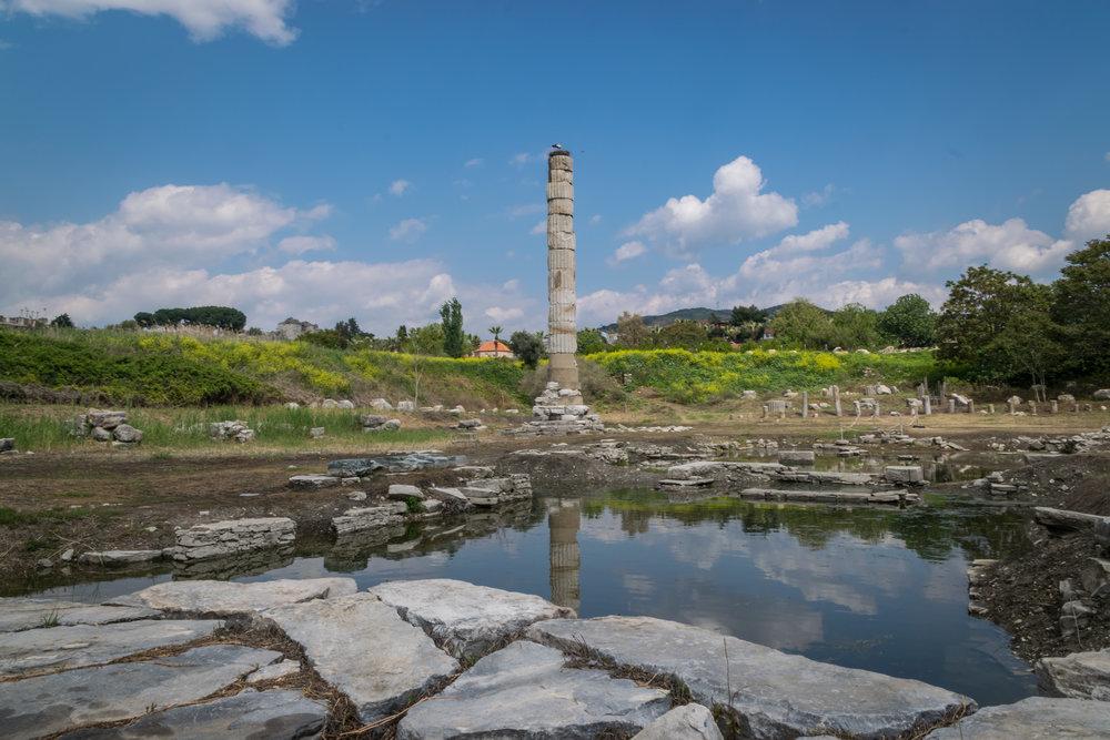 Ephesus p2-2.jpg