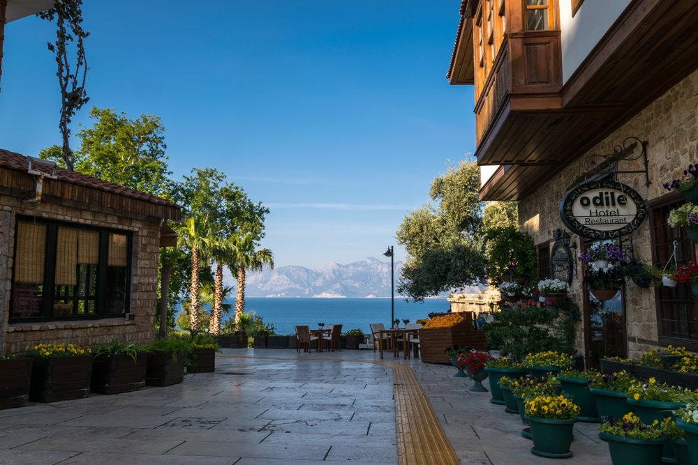 Antalya-1.jpg