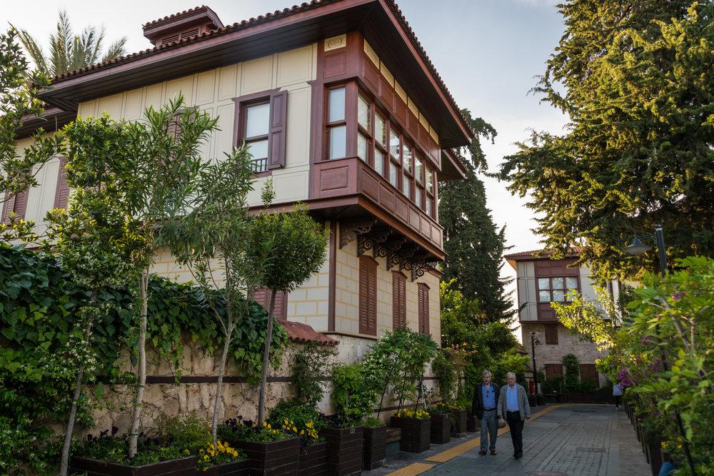 Antalya-3.jpg