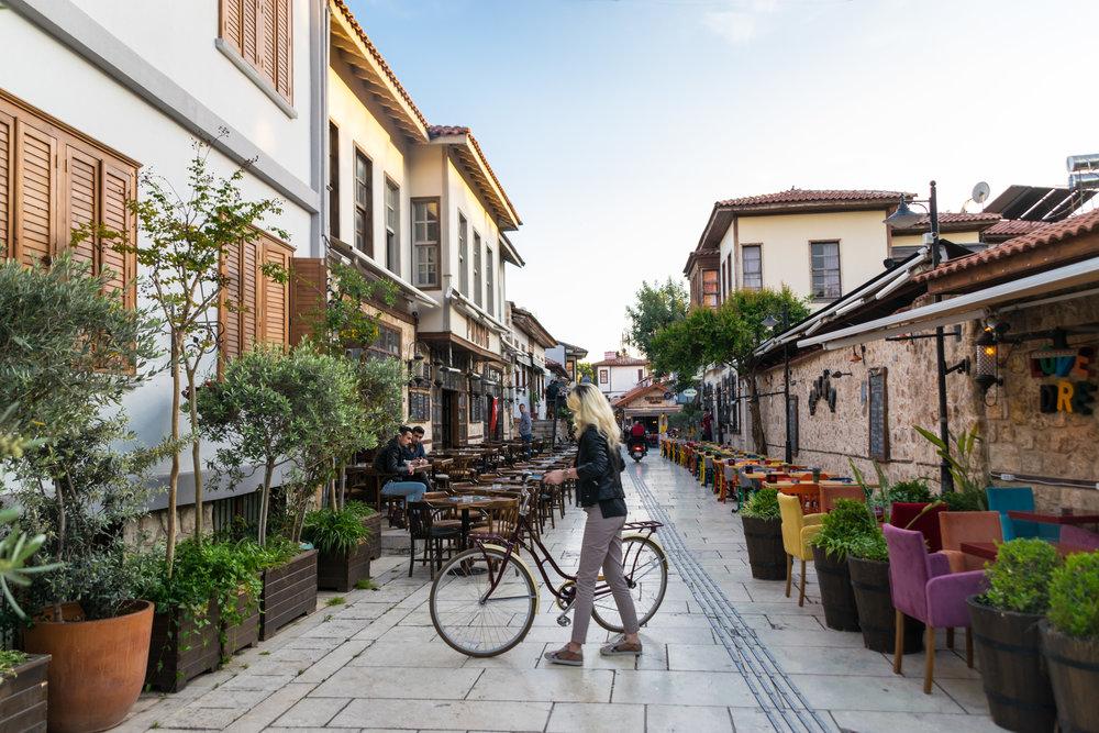 Antalya-4.jpg