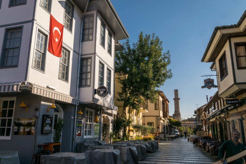 Antalya-6.jpg