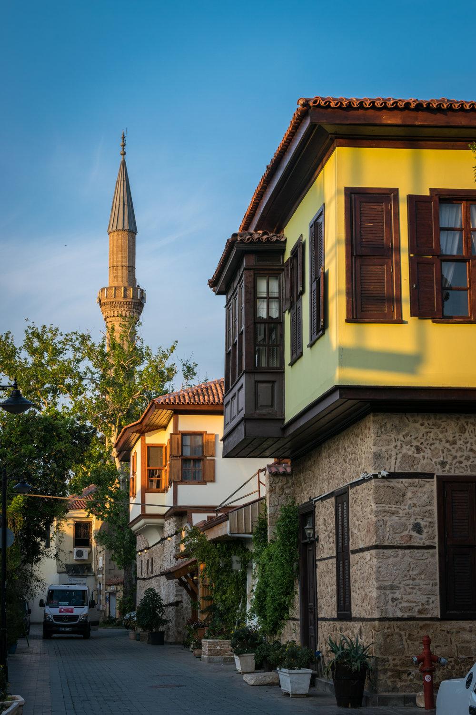Antalya-10.jpg