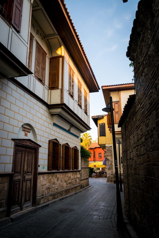 Antalya-11.jpg