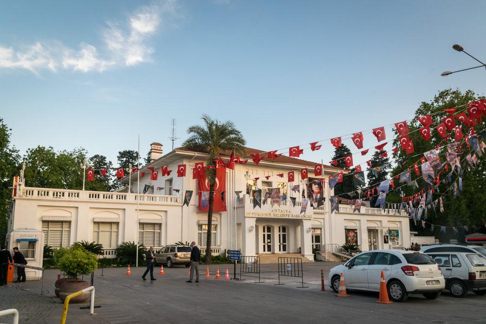 Antalya-13.jpg