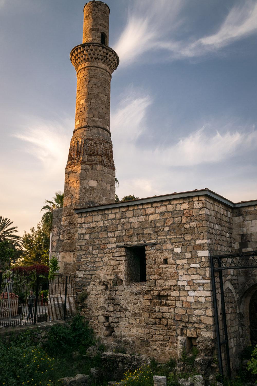 Antalya-14.jpg