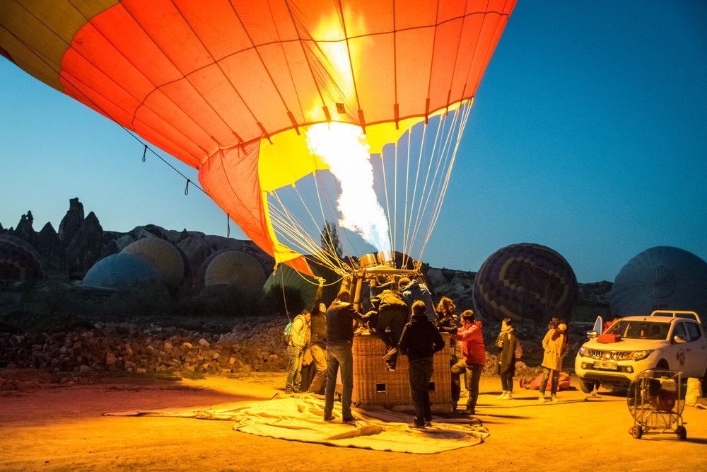 Cappadocia_balloon ride-1.jpg