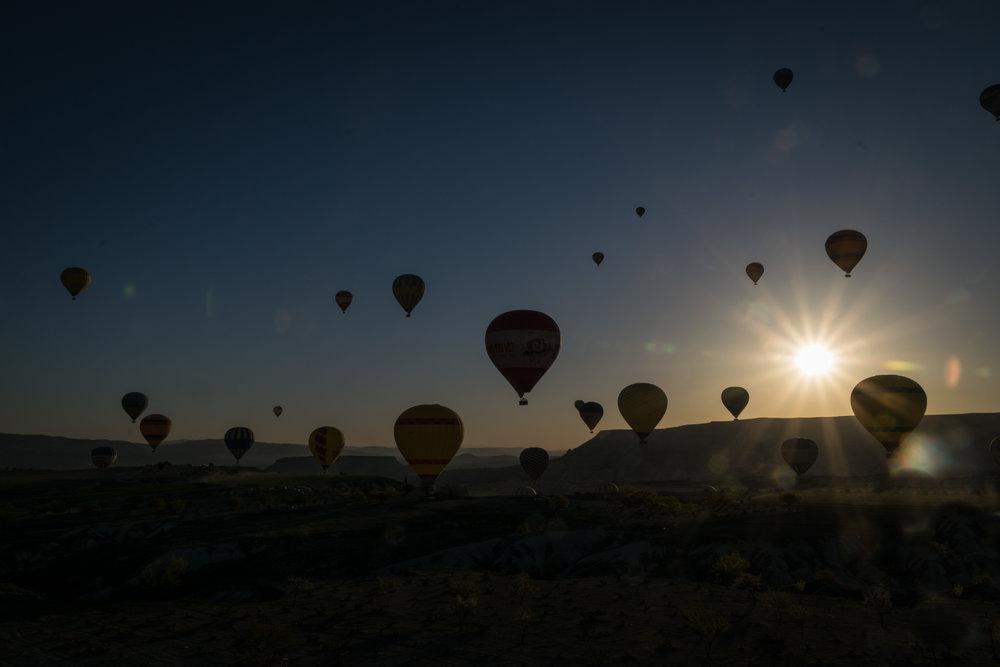 Cappadocia_balloon ride-3.jpg