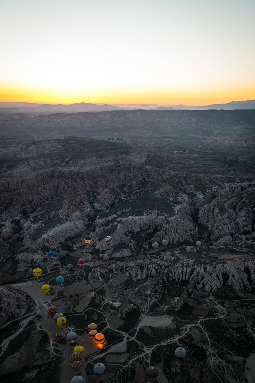 Cappadocia_balloon ride-2.jpg