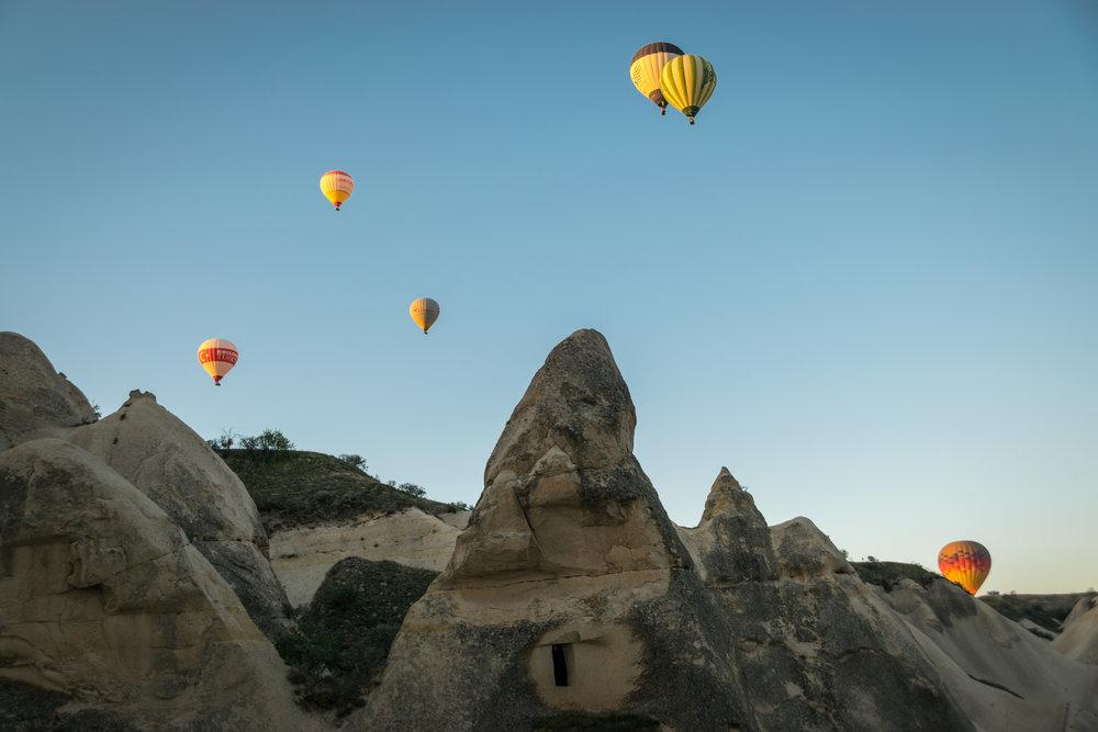 Cappadocia_balloon ride-5.jpg