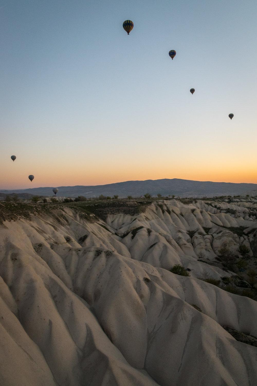 Cappadocia_balloon ride-4.jpg