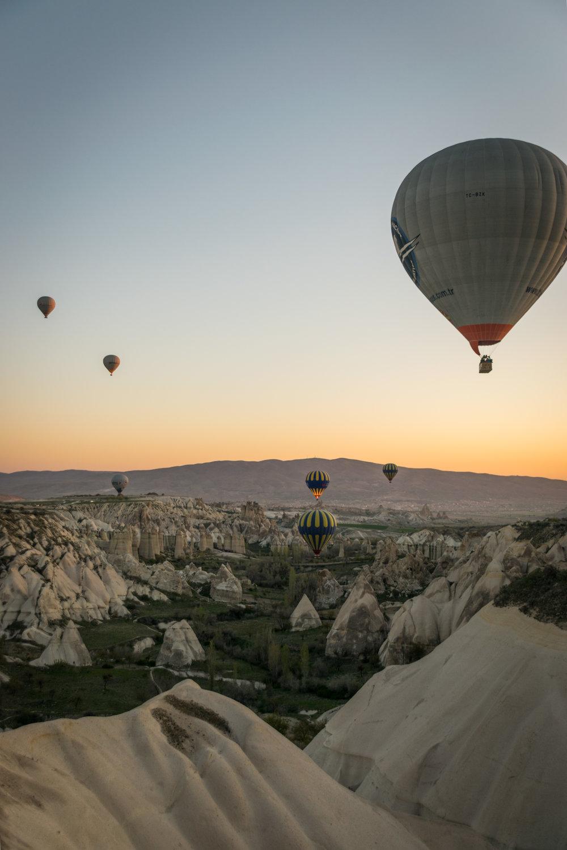Cappadocia_balloon ride-6.jpg