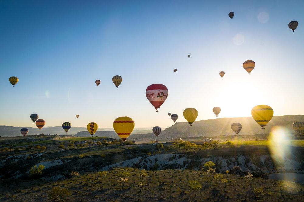 Cappadocia_balloon ride-7.jpg