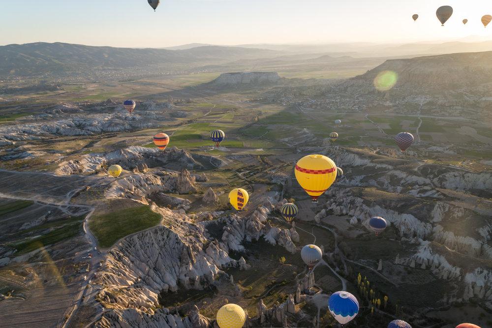 Cappadocia_balloon ride-8.jpg