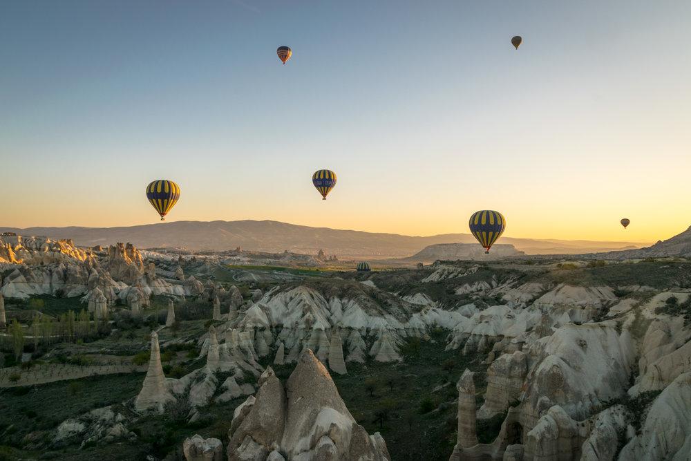 Cappadocia_balloon ride-9.jpg