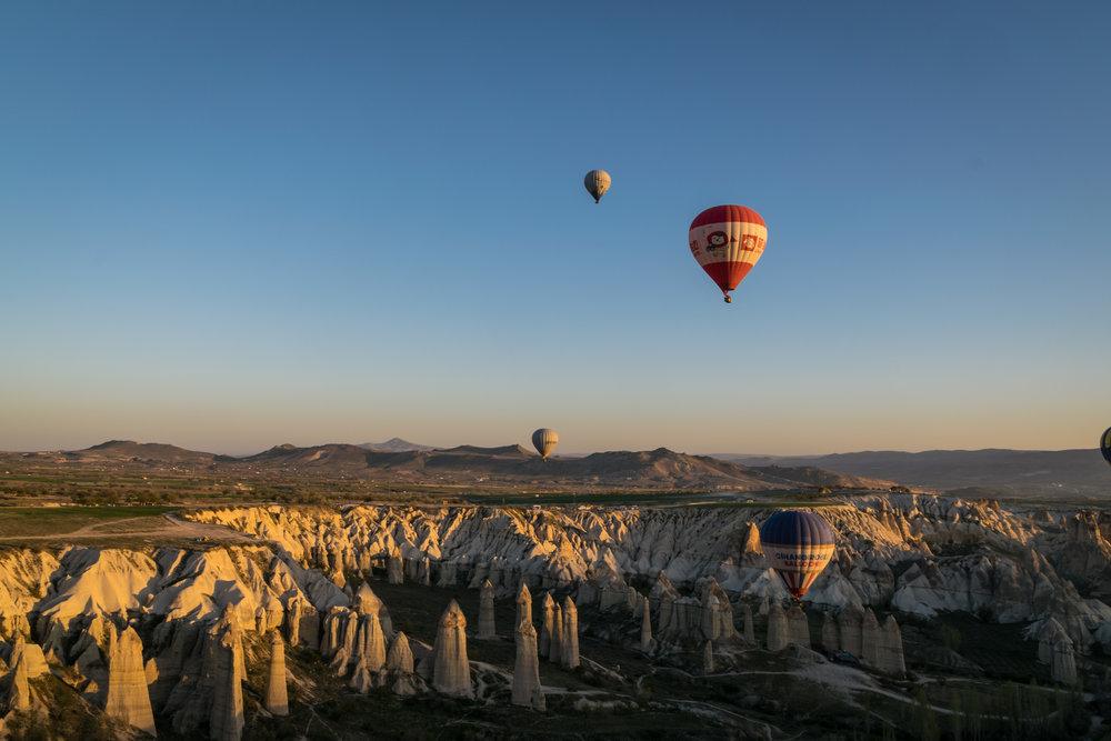 Cappadocia_balloon ride-10.jpg
