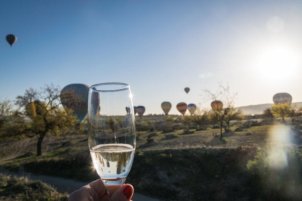 Cappadocia_balloon ride-12.jpg
