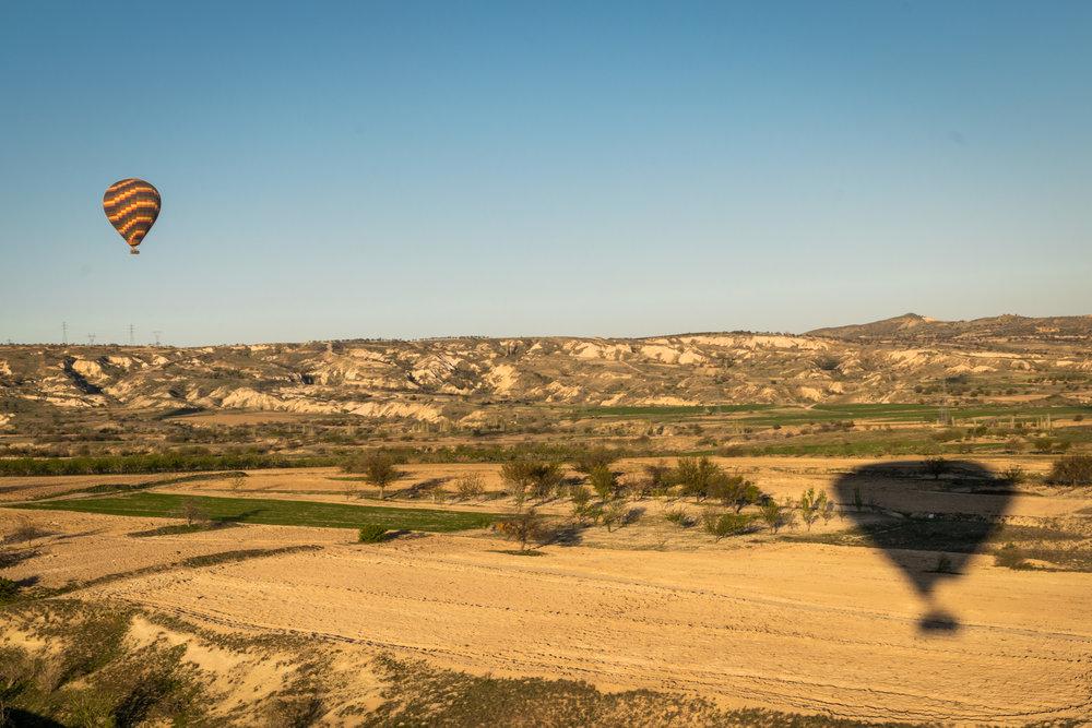 Cappadocia_balloon ride-11.jpg