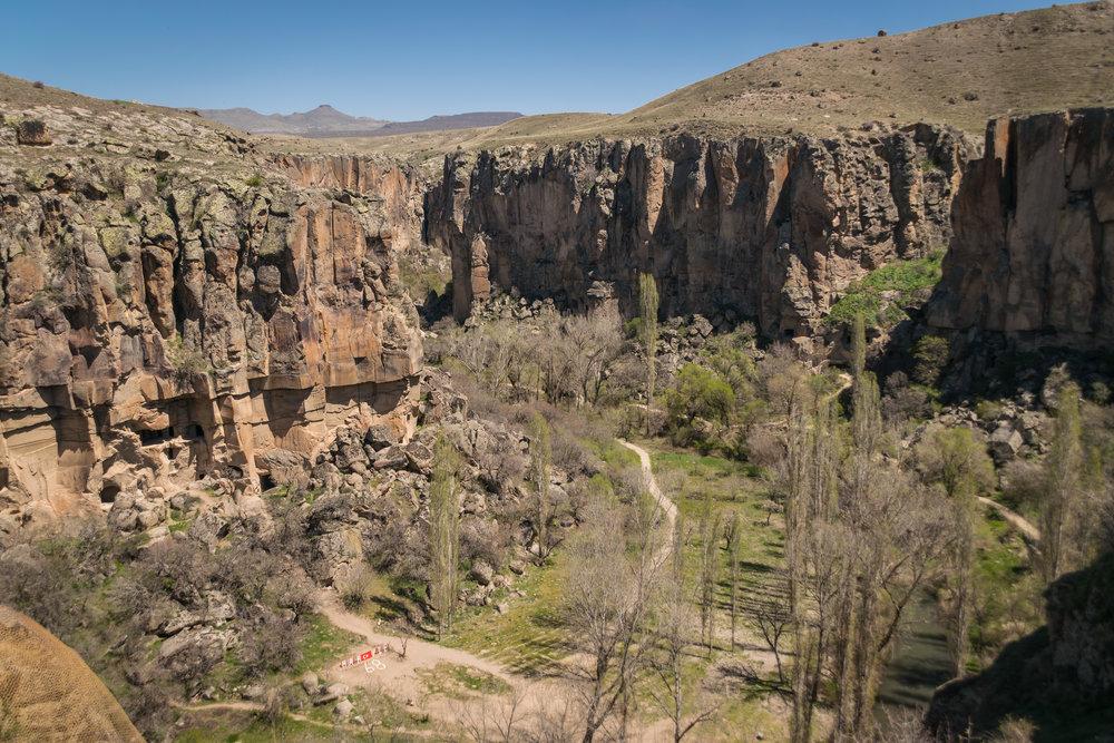 Cappadocia_Ihlara Valley-1.jpg