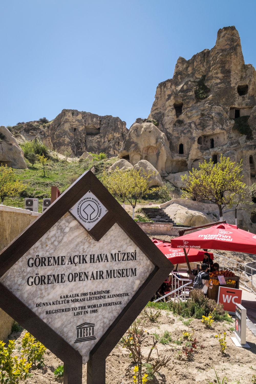 Cappadocia_Goreme Open Air Museum-1.jpg