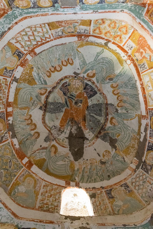 Cappadocia_Ihlara Valley-3.jpg