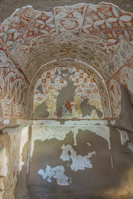 Cappadocia_Ihlara Valley-2.jpg