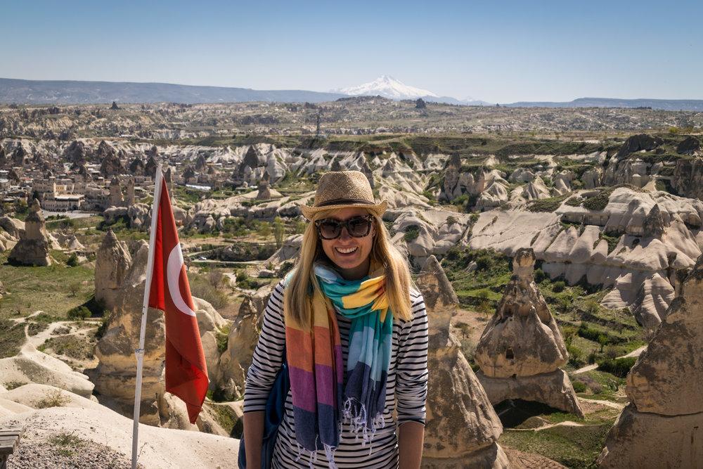 Cappadocia_Rose Valley-4.jpg