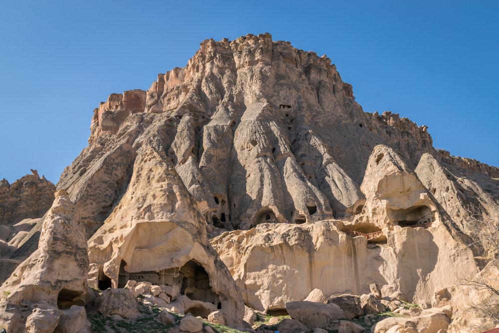 Cappadocia_Selime Cathedral-1.jpg