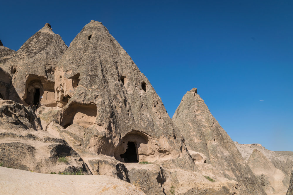 Cappadocia_Selime Cathedral-2.jpg