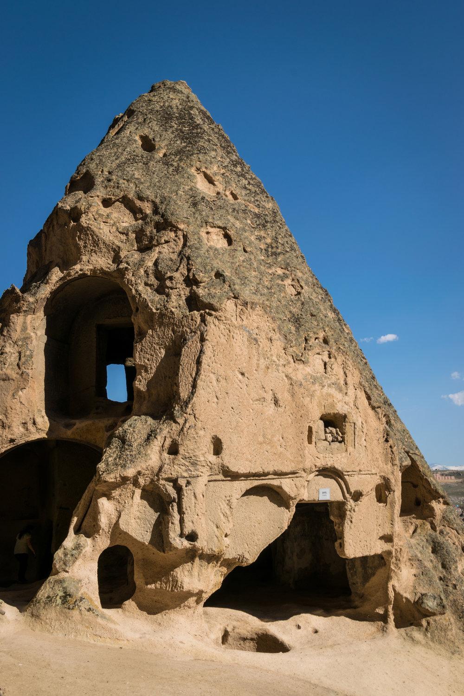 Cappadocia_Selime Cathedral-3.jpg