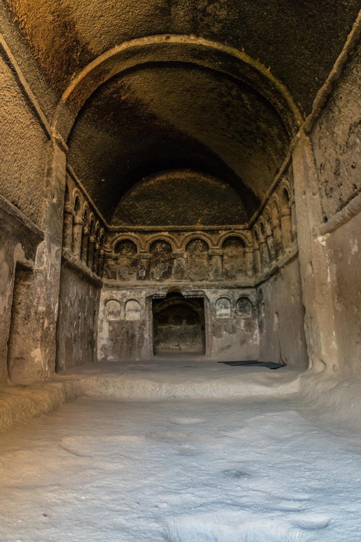 Cappadocia_Selime Cathedral-6.jpg