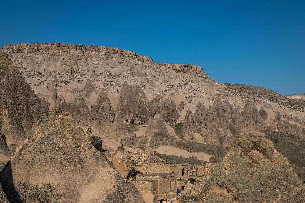 Cappadocia_Selime Cathedral-8.jpg