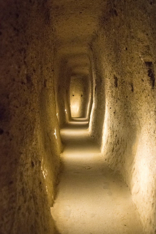 Cappadocia_Kaymakli Underground City-2.jpg