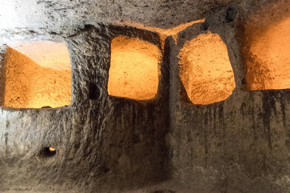 Cappadocia_Kaymakli Underground City-4.jpg