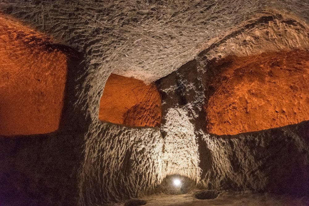 Cappadocia_Kaymakli Underground City-5.jpg