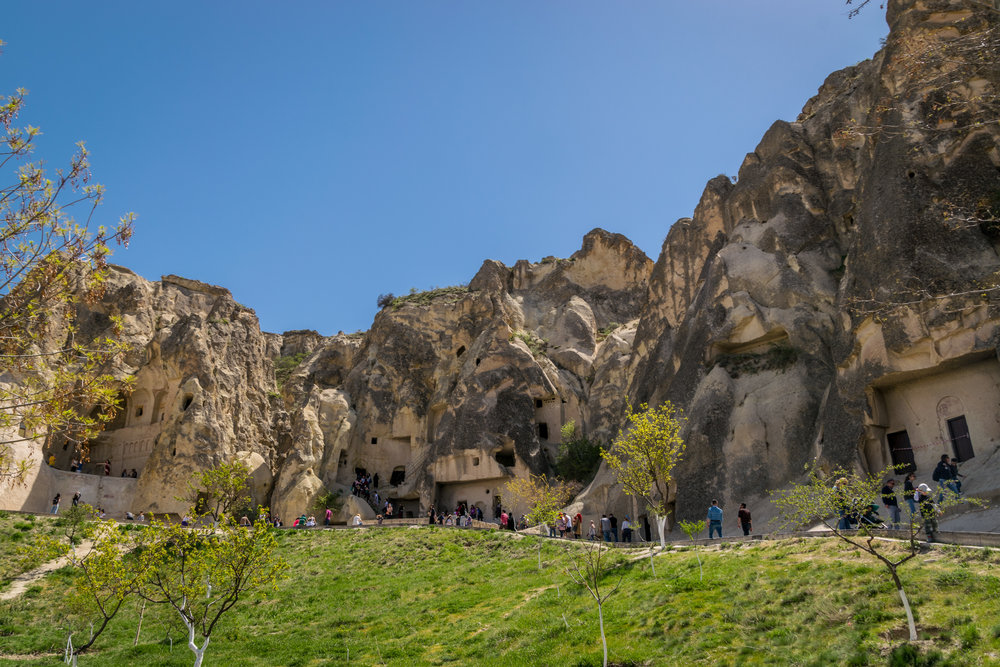 Cappadocia_Goreme Open Air Museum-3.jpg