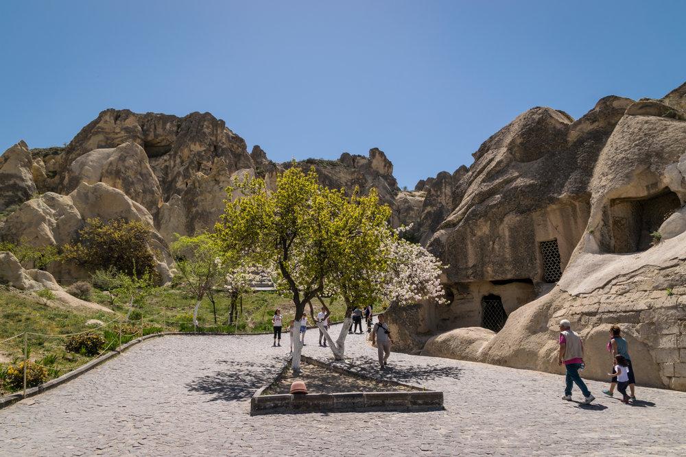 Cappadocia_Goreme Open Air Museum-2.jpg