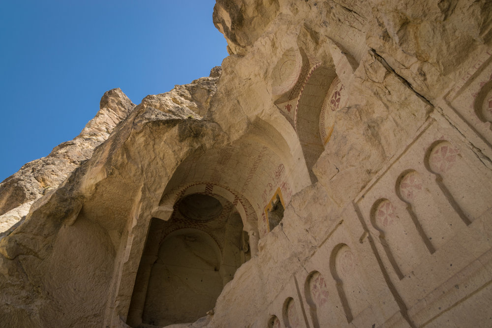 Cappadocia_Goreme Open Air Museum-4.jpg