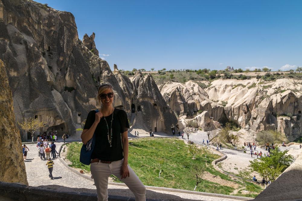 Cappadocia_Goreme Open Air Museum-5.jpg