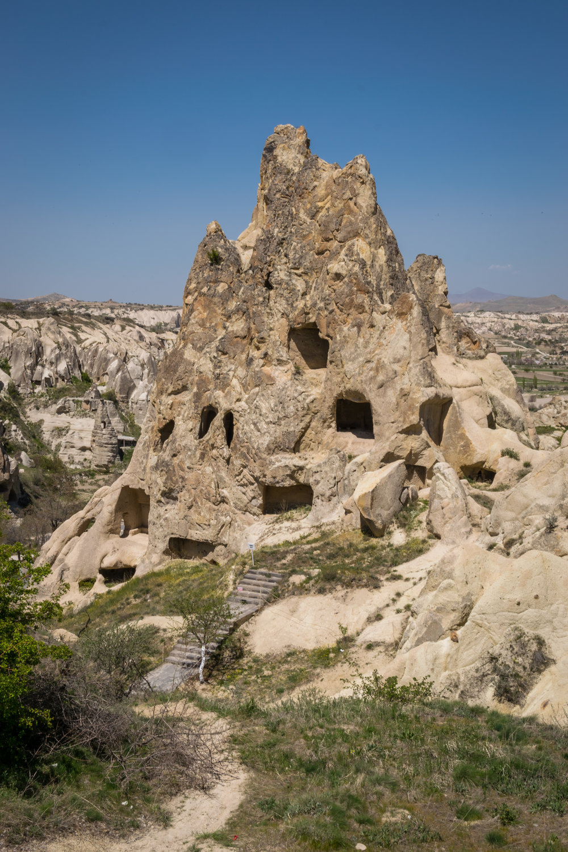 Cappadocia_Goreme Open Air Museum-7.jpg