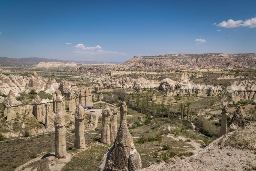 Cappadocia_Love Valley-1.jpg