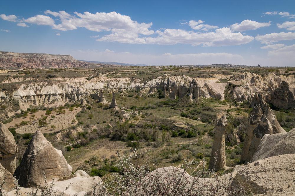 Cappadocia_Love Valley-2.jpg