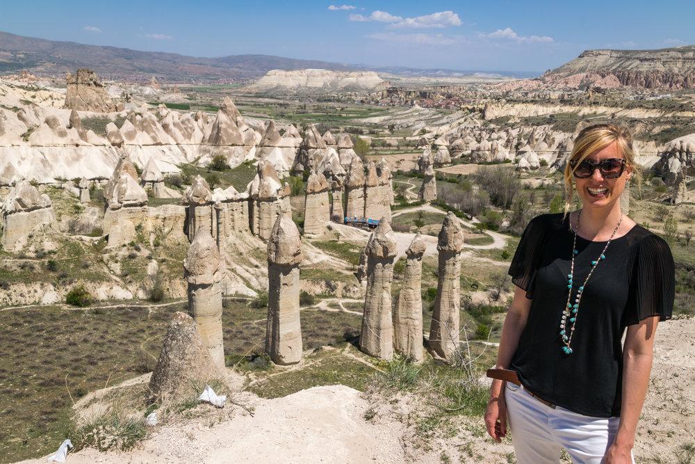 Cappadocia_Love Valley-3.jpg