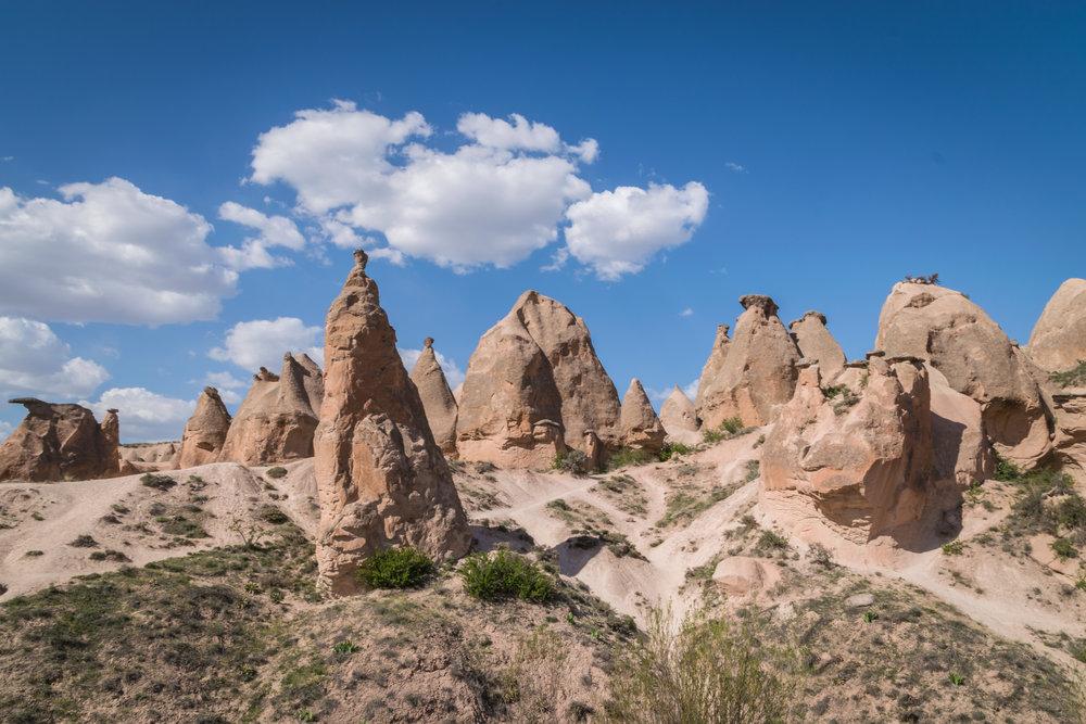 Cappadocia_Devrent Imagination Valley-2.jpg