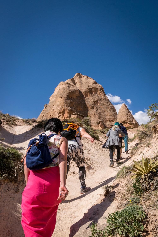 Cappadocia_Devrent Imagination Valley-4.jpg