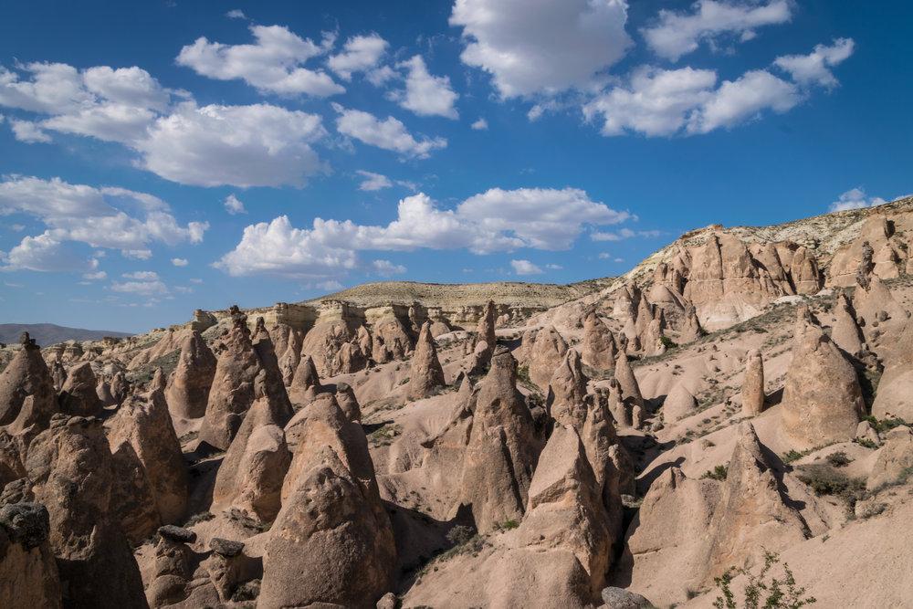 Cappadocia_Devrent Imagination Valley-6.jpg