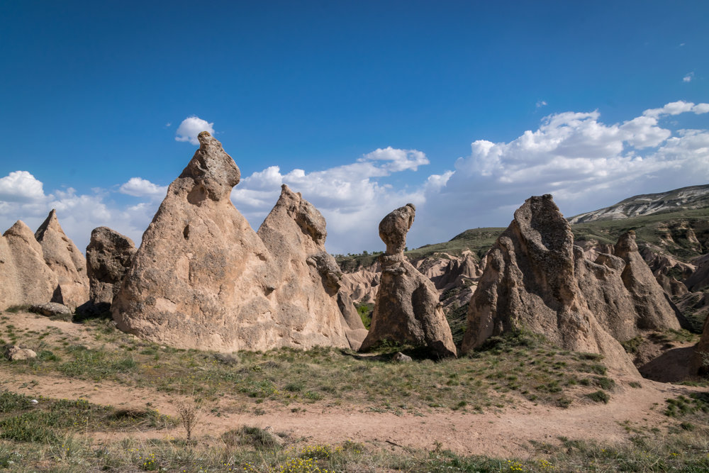 Cappadocia_Devrent Imagination Valley-5.jpg