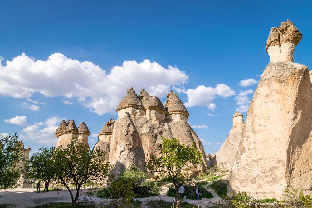 Cappadocia_Pasabag-1.jpg