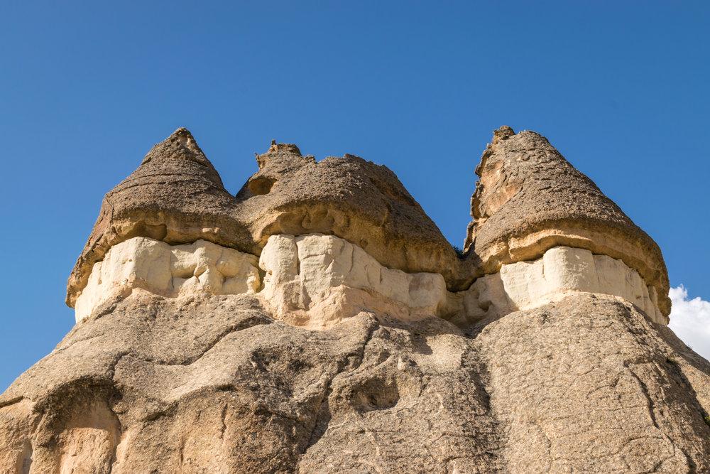 Cappadocia_Pasabag-2.jpg