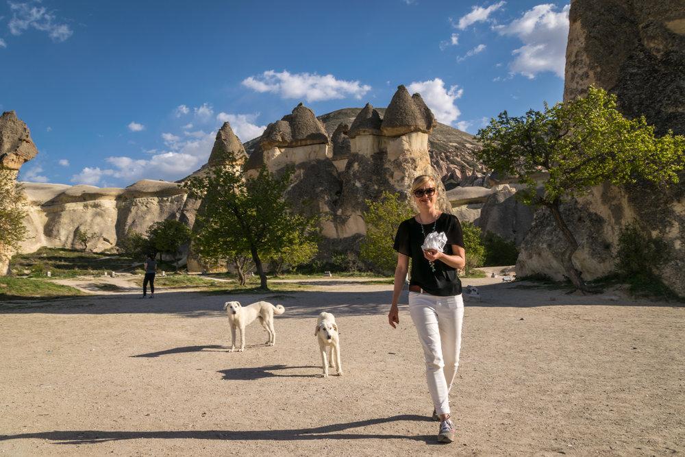 Cappadocia_Pasabag-4.jpg