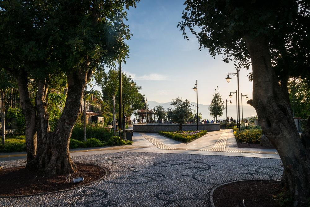 Turkey Antalya-3.jpg